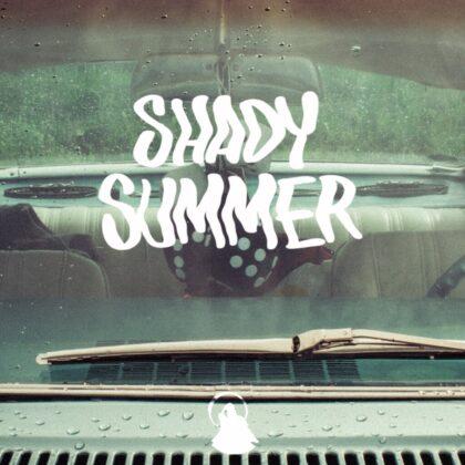 Shady Summer