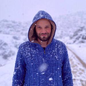 Snow Ali 5MB